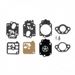 Kit réparation membranes joints carburateur STIHL - TILLOTSON RK-33HK - RK33HK