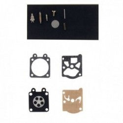 Kit réparation membranes joints carburateur WALBRO K11-WAT - K11WAT