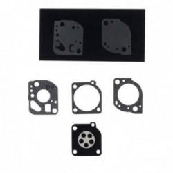 Kit réparation membranes joints carburateur ZAMA GND-49 - GND49