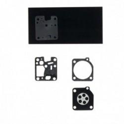 Kit réparation membranes joints carburateur ZAMA GND-52 - GND52