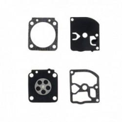 Kit réparation membranes joints carburateur ZAMA GND-61 - GND61