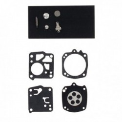 Kit membranes joints carburateur TILLOTSON RK-30HS - RK30HS