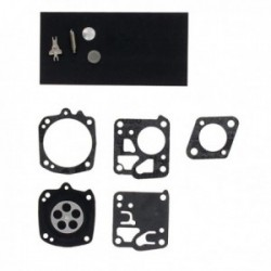 Kit membranes joints carburateur TILLOTSON RK-35HS - RK35HS