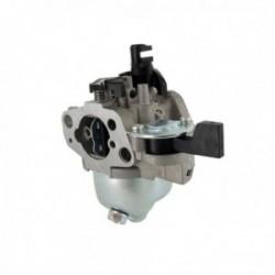 Carburateur HONDA 16100-ZE6-W00 - 16100-ZE6-W01 - 16100ZE6W00 - 16100ZE6W01