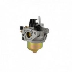 Carburateur HONDA 16100-Z0D-003 - 16100Z0D003