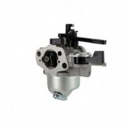 Carburateur HONDA 16100-ZH7-W51 - 16100ZH7W51