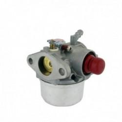 Carburateur TECUMSEH 640271 - 640303 - 640352