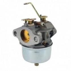 Carburateur TECUMSEH 632230