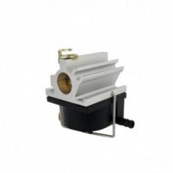 Carburateur TECUMSEH 640020 - 640020A - 640020FJ