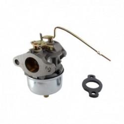 Carburateur TECUMSEH 632208 - 632589 - 632615