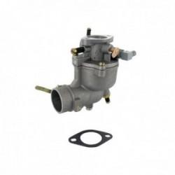 Carburateur BRIGGS ET STRATTON 170401 - 190412 - 195422 - 390323 - 394228