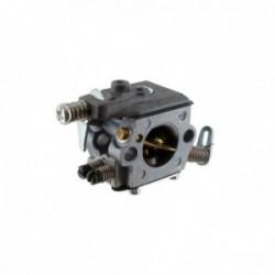 Carburateur ZAMA C1QS11E - C1Q-S11E