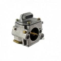 Carburateur WALBRO HT-24C - HT24C