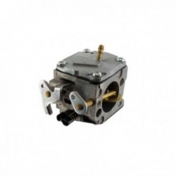 Carburateur TILLOTSON HS60D - HS-60D
