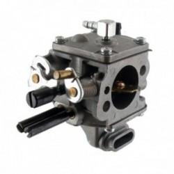 Carburateur WALBRO WJ76A - WJ-76A
