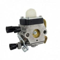 Carburateur ZAMA C1Q-S56 - C1QS56