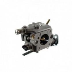 Carburateur ZAMA C1Q-W29E - C1QW29E