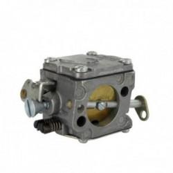 Carburateur TILLOTSON HS-600 - HS600