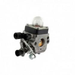 Carburateur ZAMA C1Q-S186 - C1QS186