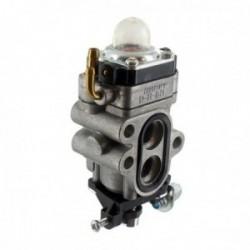 Carburateur STIHL 4141-120-0600 - 41411200600
