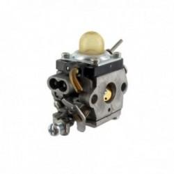 Carburateur HUSQVARNA 5230124-01 - 523012401