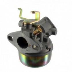 Carburateur ROBIN 106-62516-00 - 1066251600