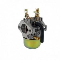 Carburateur ROBIN 252-62454-10 - 2526245410