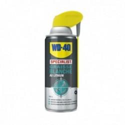 WD 40 - Graisse blanche au lithium