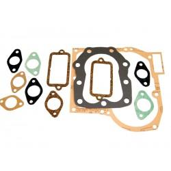 Joints moteur Intermotor 8180-186 / 8180-057
