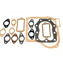 Joints moteur Intermotor 8180-187 / 8180-058