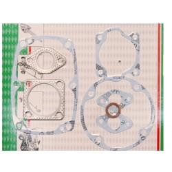 Joints moteur Robin 106-99001-07 / 106-99001-08 / 1069900107 / 1069900108
