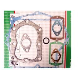 Joints moteur Robin 224-99001-07 / 2249900107