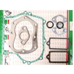 Joints moteur Robin 227-99001-07 / 2279900107