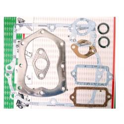 Joints moteur Robin 234-99001-07 / 2349900107