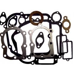 Joints moteur Tecumseh / Tecnamotor 33740E / 33906C / 33638C