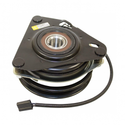EMBRAYAGE ELECTROMAGNETIQUE TORO - OGURA MA-GT-TRO - 44-0770 - 54-0220