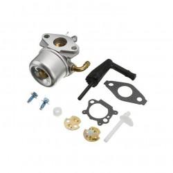 Carburateur BRIGGS ET STRATTON 693865 - 694508 - 696981 - 697354 - 698859 - 698860 - 790290 - 791077 - 795069 - 798653