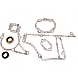 Joints moteur stihl 42230071050 / 4223-007-1050