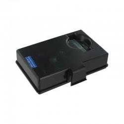 Platine électronique GGP - CASTELGARDEN - STIGA 125722433/0 - 125722435/0 - 382722429/0