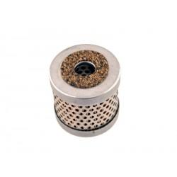 Filtre à carburant Lombardini - Modeles 4LD640, LDA450, 3LD450