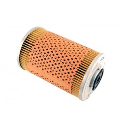 Filtre à carburant Lombardini - Modeles LDM102 - LDM108 - LDM125 - LDR102 - LDR108 - LDR125 - TL40