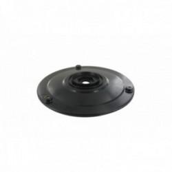 Disque plateau de coupe 19cm pour robot HUSQVARNA 535 12 63-01 - 535 12 63-02 - 535 13 85-01 - 535 13 85-02 - 535126301