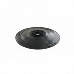 Disque plateau de coupe 21cm pour robot HUSQVARNA Origine 580 79 30-02 - 580 79 30-01 - 580 79 30-03