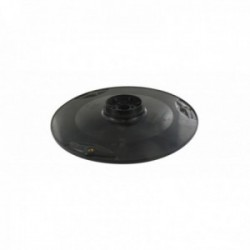 Disque plateau de coupe 19cm pour robot HUSQVARNA 585 29 69-01 - 585 29 69-02