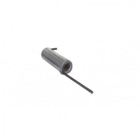 Ressort 10cm EASY-RAKE 91010