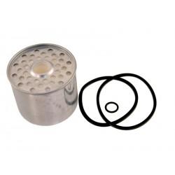 Filtre à carburant Lombardini 500-2175-042