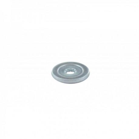 Rondelle de centrage pour renvoi d'angle STIHL 4130-713-1600 - 41307131600