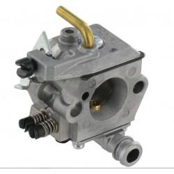 Carburateur STIHL 40HU-136A - WT426-318 - 1121-120-0611 - 11211200611