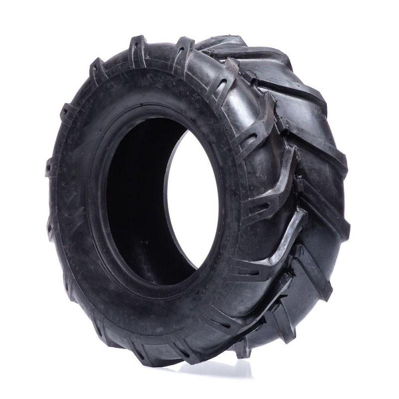 pneu agraire 18x950 8 pour tracteurs tondeuses autoport e. Black Bedroom Furniture Sets. Home Design Ideas