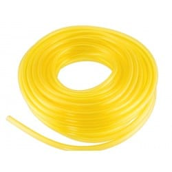 Durite a essence Diametre 3mm - 15 metres